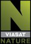 viasat_nature-731x1024