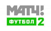match_futbol_2