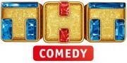 ТНТ_ Comedy
