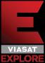 856px-Viasat_Explore