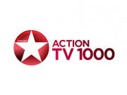 TV1000_Action