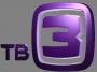 ТВ3_телеканал._Логотип