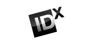 ID_X_Logo_Final_SD