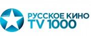TV1000_RK