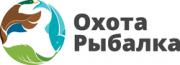 oro_logo_2015