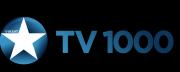 TV1000_RGB