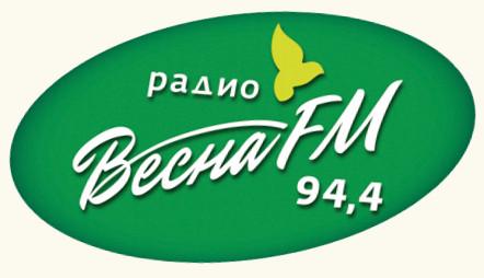 Logo-Vesna1-220x150