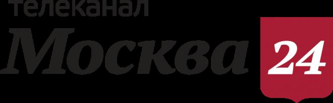Реклама на Москва 24